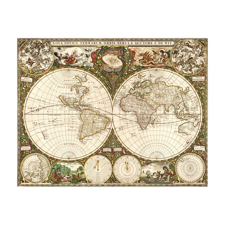 274 best STYLE  Map the World images on Pinterest  Travel World