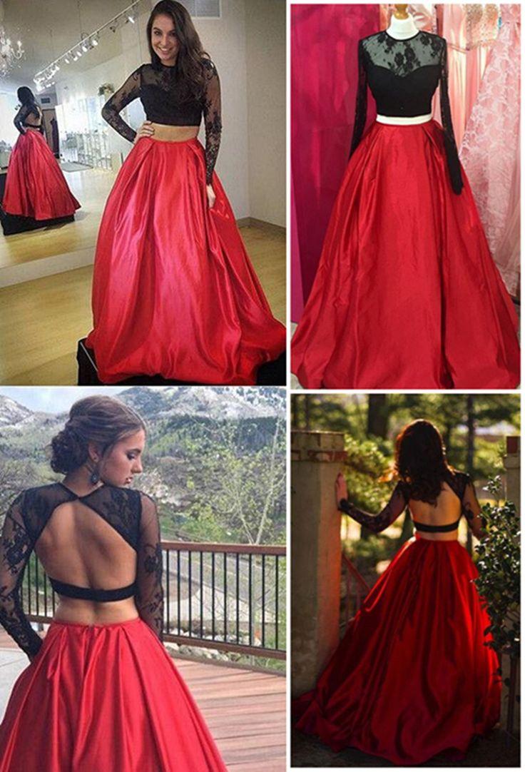 Cheap Prom Formal Dresses