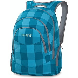 10 best Dakine images on Pinterest | Backpack, Backpacker and Most ...