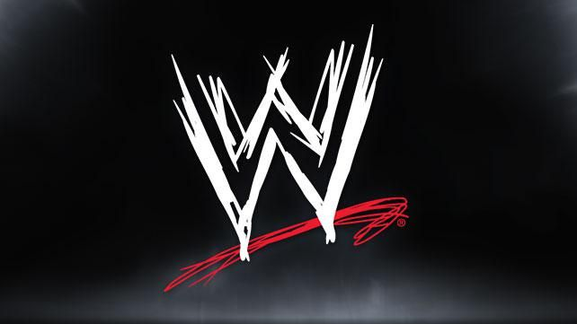 WWE Programming On The Up