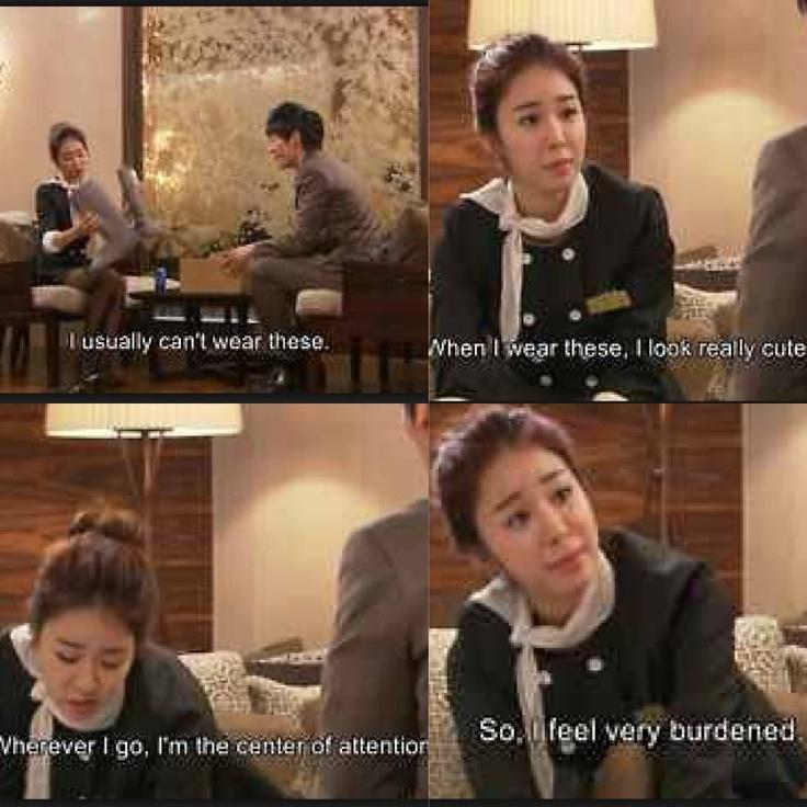 Secret garden korean drama Kdrama Dorama Korea