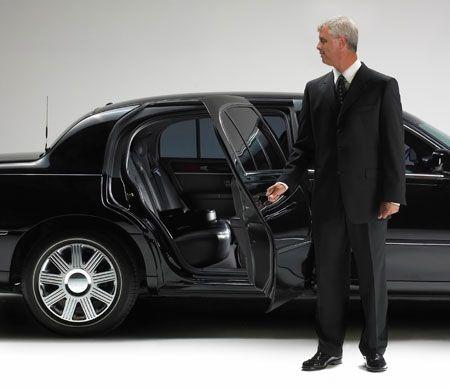 Best Webcam Interview Questions For A Chauffeur. Transportation ...