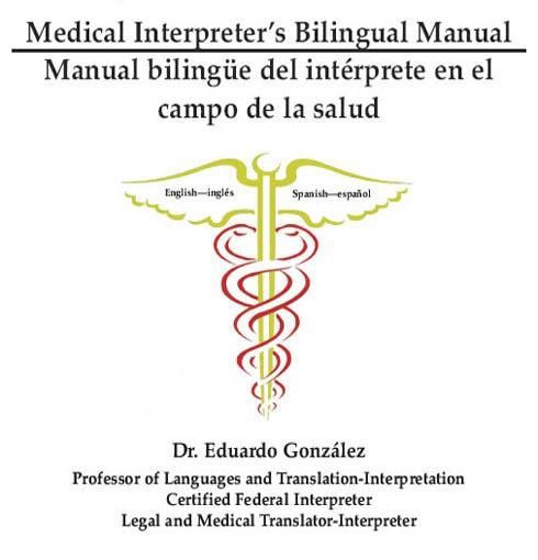 104 Best Med Interpreter Presente Images On Pinterest Learn
