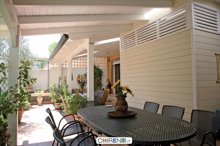 15 Best Ultra Cool Home Patio Roofs Images On Pinterest