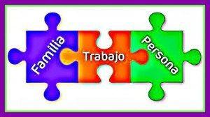 REDACCIÓN SINDICAL MADRID: UGT por la conciliación de la vida Familiar y labo...