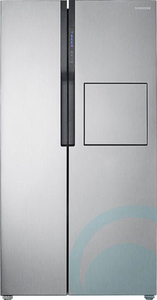 Küchenplaner Nobilia Download. 25+ parasta ideaa samsung ...