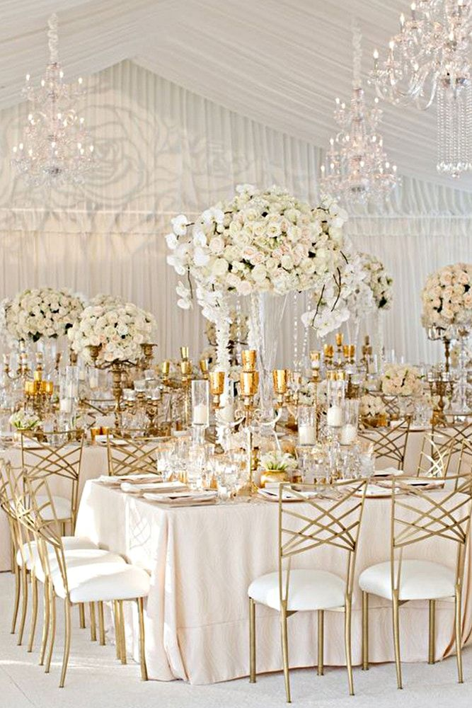 decoration lights for weddings 4906 best wedding decorations images on 3413