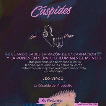 Cuspides_leo_virgo