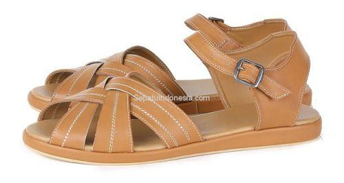 Sepatu wanita G 9072 adalah sepatu wanita yang nyaman dan...