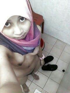 Flat chested oriental pornstar