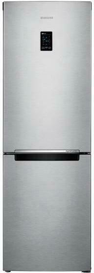 eBay #Sponsored Samsung RB29HER2CSA A Stand-Kühl-Gefrierkombination 60cm 286 Li… – Gefriergeräte und Kühlschränke. Haushaltsgeräte