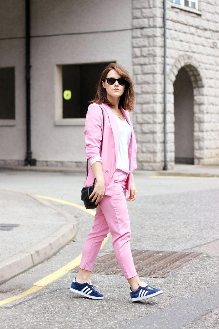 gazelle_adidas_pink_blue