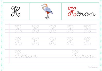 8-trace-les-lettres-majuscule-cursive-h