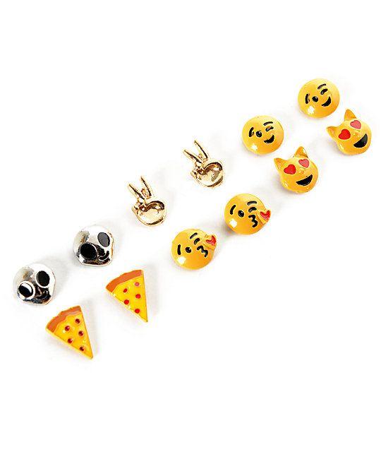25 Best Ideas About Pizza Emoji On Pinterest Emoji List