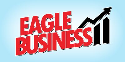 The EAGLE BUSINESS Show is designed to bring a variety of exciting and topical content to the national small business community.   Eagle Business will bring you experts, case studies and real information to keep the small business warriors up to date and inspired.   Let's deal with your challenges together and give you a voice – so government and big business listens to what you want!  The one-hour program runs Wednesday's weekly from 11am on the Eagle Waves network.