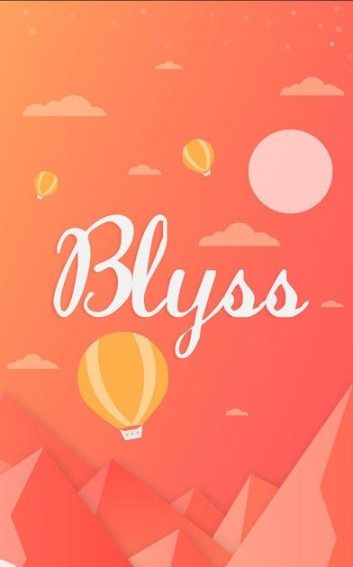 http://ift.tt/2nlYGav: Apples free app of the week [Download Blyss for free this week] http://ift.tt/2nRp1Rp  This week Apple Store has highlightedBlyssby Dropout GamesasFree App of the Weekthat means you can download and enjoyBlyssgameat no charge(free) this week. If you miss to downloadFree App of the WeekBlyssnow you will be charged as a regular price $0.99. So hurry up and grab this game for iPhone iPad for free. This app download is valid till this week only. So once youdownload this…