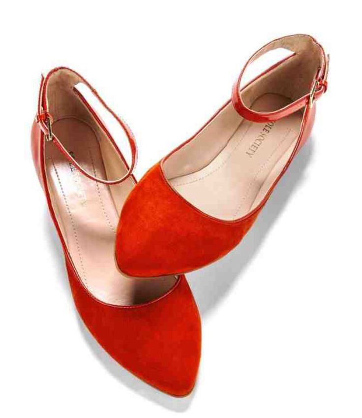 Red flat. Stitch fix shoe inspiration 2016. Try stitch fix :) personal styling service! 1. Sign up with my referral link. (Just click pic) 2. Fill out style profile! Make sure to be specific in notes. 3. Schedule fix and Enjoy :) There's a $20 styling fee but will be put towards any purchase!https://www.stitchfix.com/referral/6564958