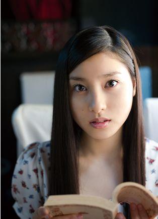 Tsuchiya Tao , Tsuchiya Tao(土屋太凰) / japanese actress