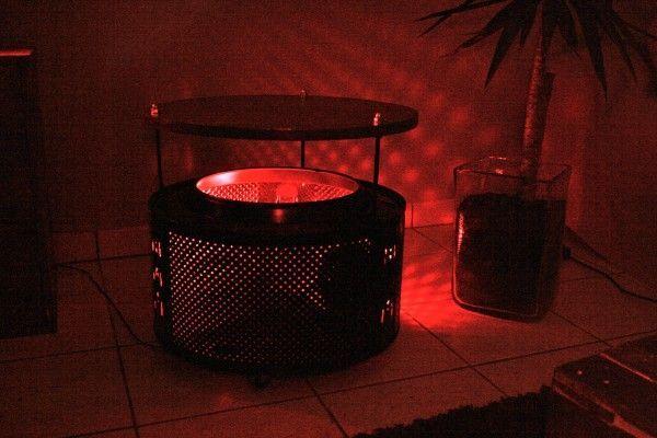 1226 best light design inspiration images on pinterest. Black Bedroom Furniture Sets. Home Design Ideas