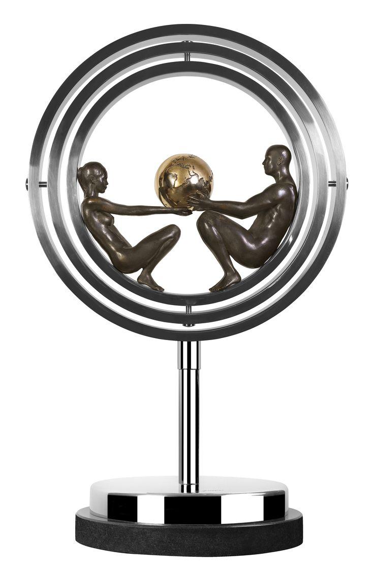best cool shizz images on pinterest sculptures art sculptures