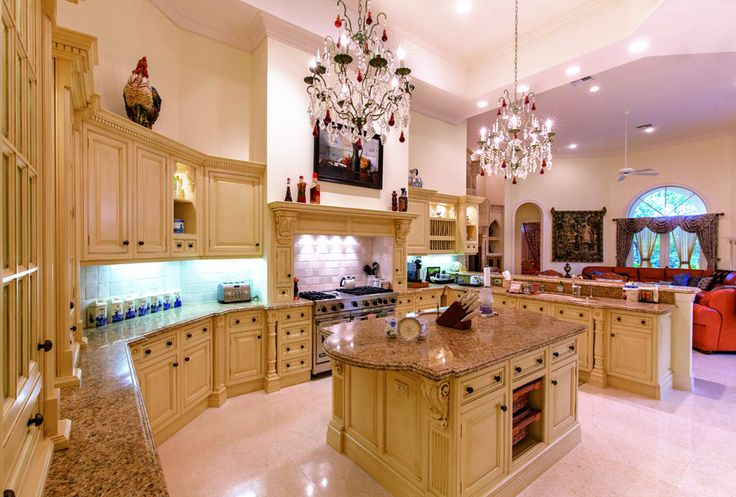 48 best images about clive christian interiors all over for Robert clive kitchen designs
