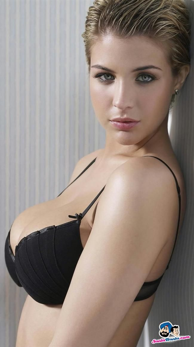Gemma Atkinson Image Gallery Picture  14610 In 2019 -6048