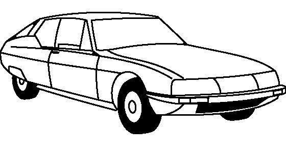 40 best images about corvette on pinterest cars for Corvette car coloring pages