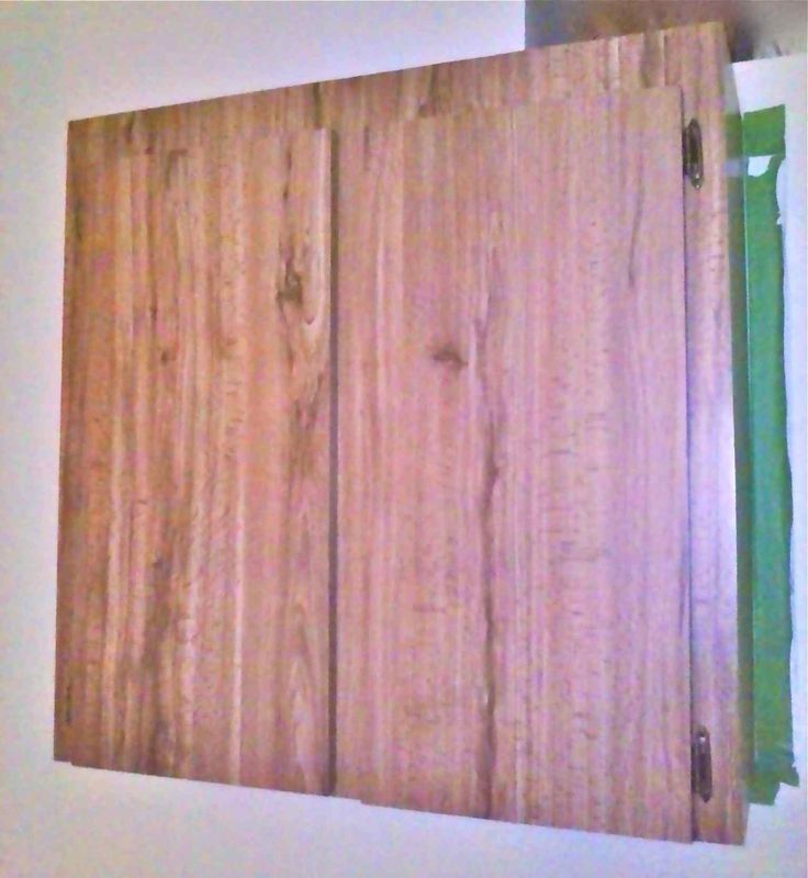 Updating Laminate Bathroom Cabinets: Best 20+ Formica Cabinets Ideas On Pinterest