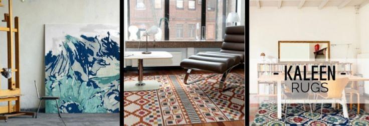 Kaleen Rugs kaleen rugs Design Kaleen Rugs Linkedin