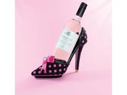 Google Image Result for http://images.lasoomedia1.com.au/imageicon/ned/prod/j00519725/c_001/page_002/stiletto_shoe_wine_bottle_holder_003bc64c.jpg