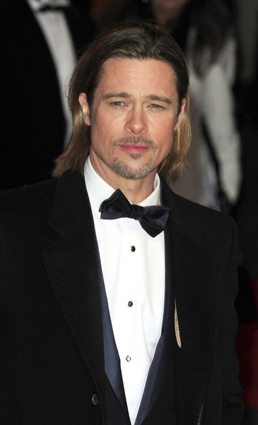 Brad Pitt  Brad Pitt has been a very powerful force in helping to rebuild the Katrina ravaged areas of New Orleans. Not only did he put five  million dollars into his Make it Right organization but he has kept the momentum going and continues to build green eco-friendly homes for the people of New Orleans.