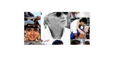 Yash Chopra may be regarded as one of the finest directors that Indian cinema has ever seen. Which movie directed by Yash Chopra is your favourite?  itimes.com