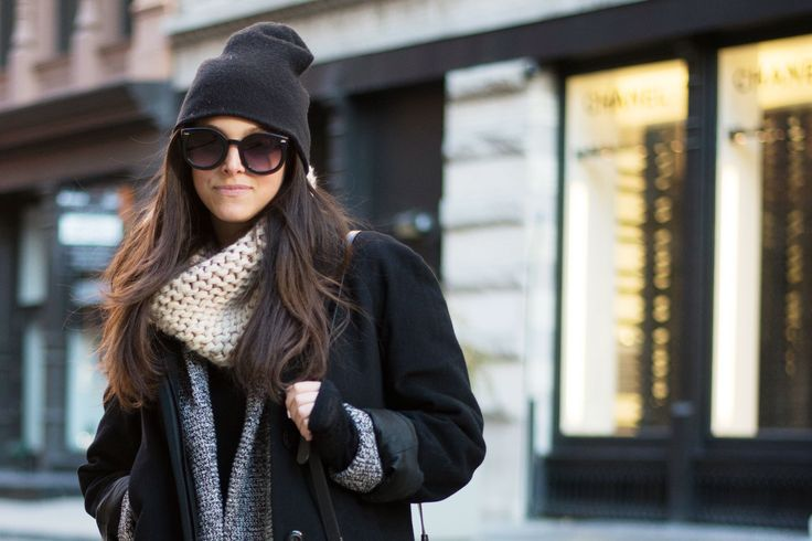 Get Tips to Pick Perfect Hat for winter #winterhats #hats