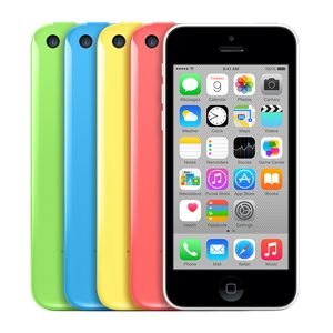 Discover cheapest mobile phone dealsfrom Smartphonedeals4u.co.uk and make massive savings compared to high street deals. Shop now @