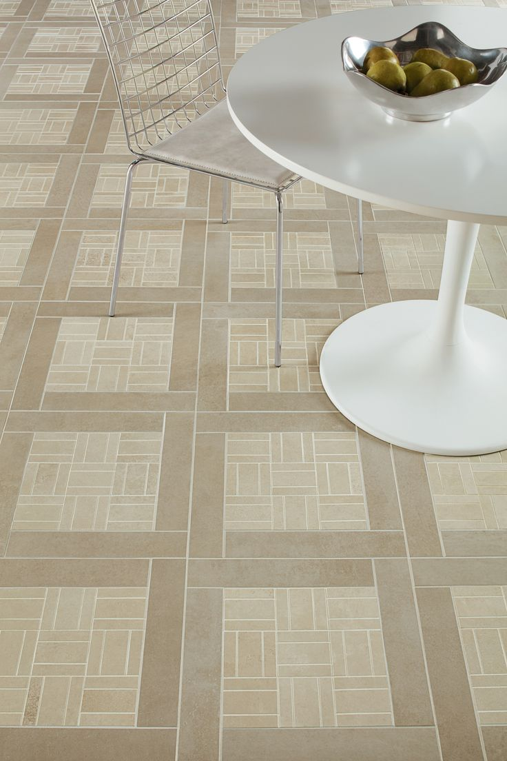 11 best Notorious Porcelain Tile by Crossville images on Pinterest ...