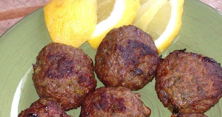 συνταγές νηστίσιμα ελαιόλαδο διατροφή υγεία
