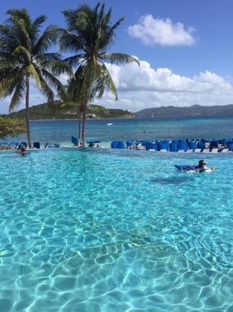 The Ritz-Carlton, St. Thomas (U.S. Virgin Islands) - Resort Reviews - TripAdvisor