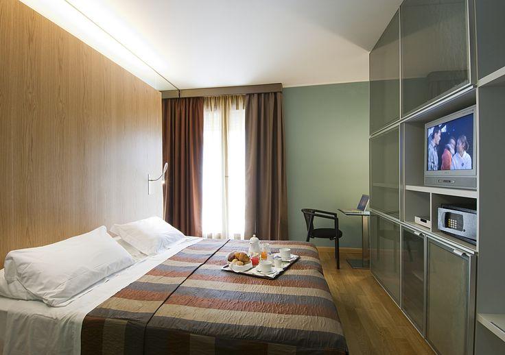 48 best Carlyle Brera Hotel images on Pinterest Breakfast - chambre d agriculture de corse du sud