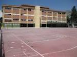 Blog de UN MAESTRO DE PATIO  Maestro de Educación Física en el C.E.I.P. El Tomillar de Arroyo de la Miel (Málaga)