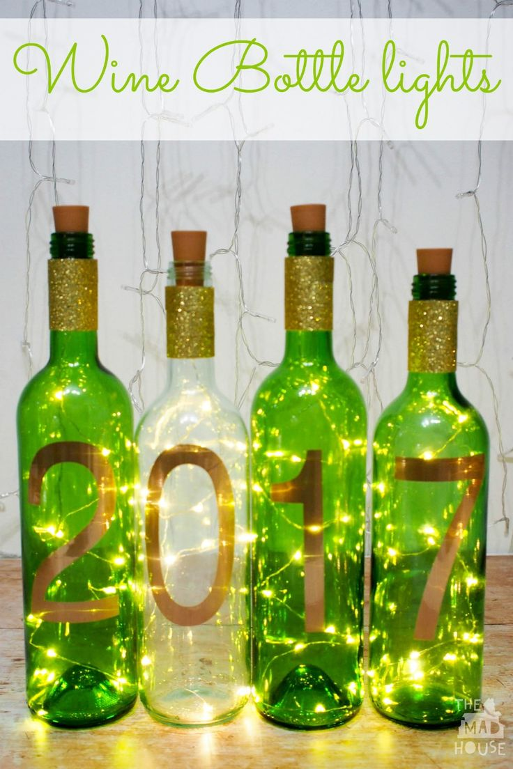wine bottle crafts 1000 ideas about wine bottle crafts on bottle 3231