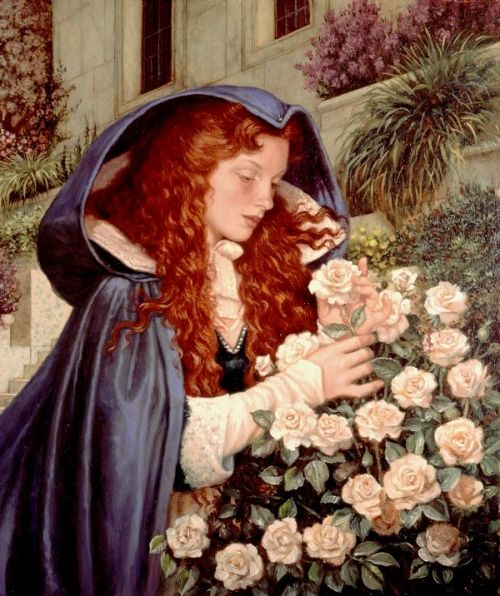 Beauty And The Beast Novel Pdf: 127 Best Ruth Sanderson Images On Pinterest