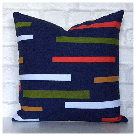 25 Best Ideas About Handmade Cushions On Pinterest