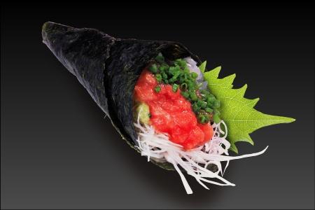 temaki (中おち手巻き): Sushi Sashimi, Comidas Japonesa, Asian Food, Jap Lovers, 中おち 手巻き, 일본초밥 Sushi