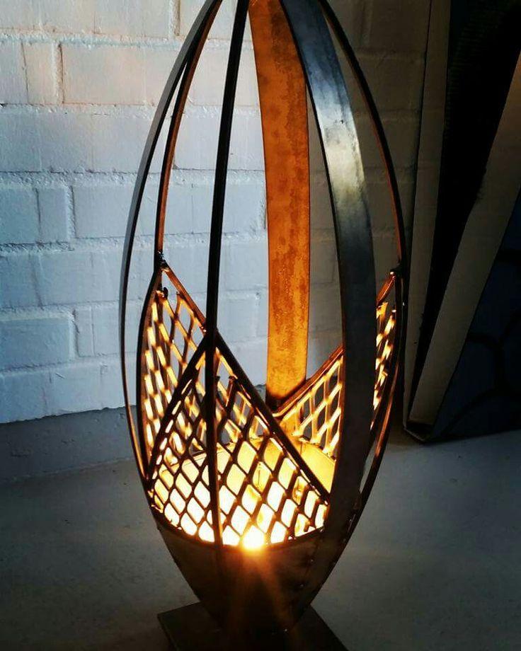 Golvlampa Möbler och inredning Pinterest Möbler och Inredning