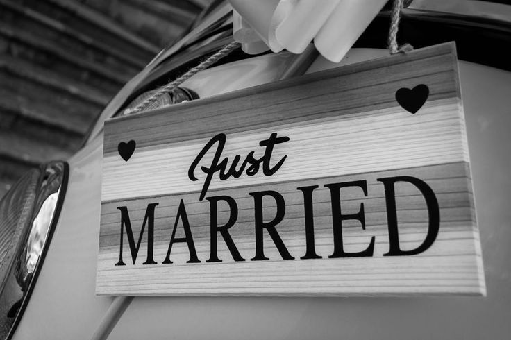Wedding Planning: Don't Forget The Logistics