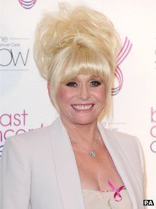 Barbara Windsor is set to return to Eastenders in a one-off appearance this autumn.