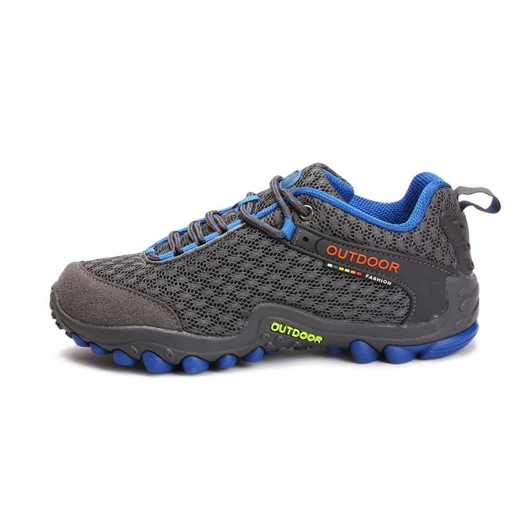 28.03$  Buy here - http://alisz4.shopchina.info/1/go.php?t=32750436644 - 2016 Cool Trail Shoes Women Light Trekking Outdoor Shoes Women Red Women Hiking Sneakers Outdoor Comfortable Girls Hiking Boots 28.03$ #buychinaproducts