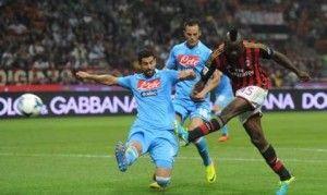 #Fantacalcio i nomi per sbancare la 23.a giornata di #SerieA