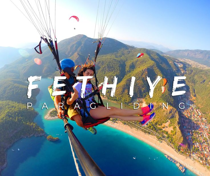 Browse paragliding Images and Ideas on Pinterest