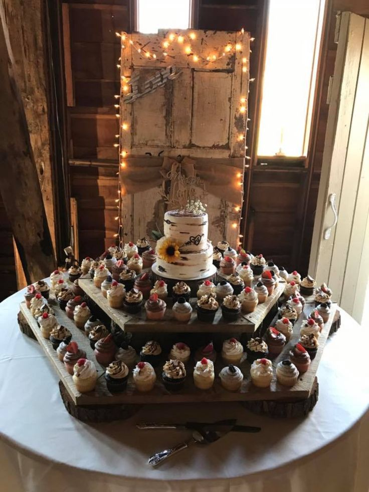 best 25  cupcake stand homemade ideas on pinterest
